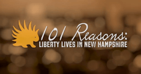 101 Reasons Film