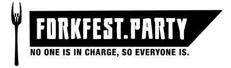 Forkfest